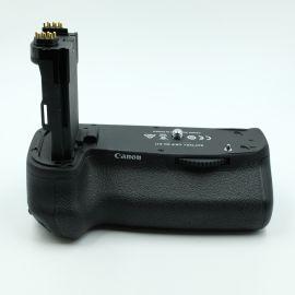 Canon BG-E21 Battery Grip for EOS 6D Mark II Pre-Owned