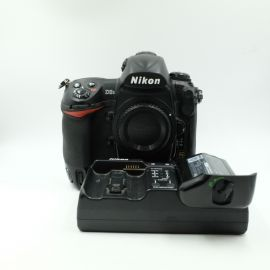 Nikon D3S Digital SLR Camera (Body Only) - Preowned