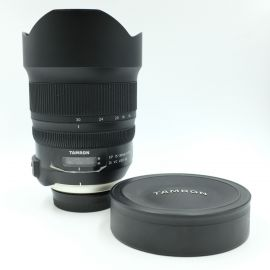 Tamron SP 15-30mm f/2.8 Di VC USD G2 Lens for Nikon F - Preowned