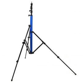 Savage Multiflex Light Stand - 10'