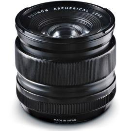 Fujifilm XF 14mm F/2.8 Lens