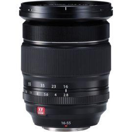 Fujifilm XF 16-55mm F2.8 R LM WR Lens
