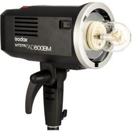Godox AD600BM Non TTL Flash