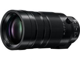 Panasonic 100-400mm f/4.0-6.3, OIS (LEICA) Lens