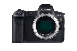 Canon EOS Ra Mirrorless Camera Body