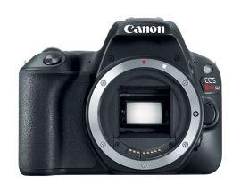 Canon EOS SL2 Body Black