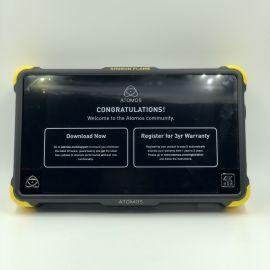 """Atomos Shogun Flame 7"""" 4K HDMI/ SDI Recoding Monitor Pre-Owned"""