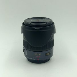 Lumix G 12-35mm F/2.8 POWER O.I.S. Pre-Owned