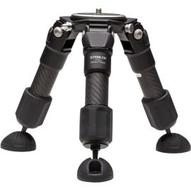 Induro GIHH75CP Baby Grand Tripod - disabled