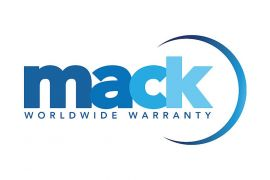 2 year extended warranty and protection coverage for drones under $2000