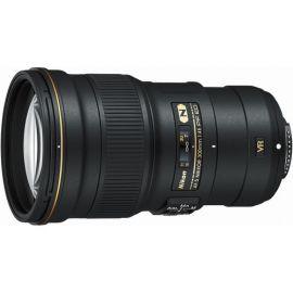 Nikon AF-S NIKKOR 300mm f/4E PF ED VR Lens - 2223
