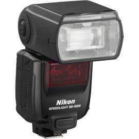 Nikon SB-5000 AF Speedlight - 4815