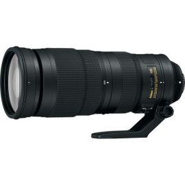 NIkon AF-S NIKKOR 200-500mm..f/5.6E ED VR Lens - 20058