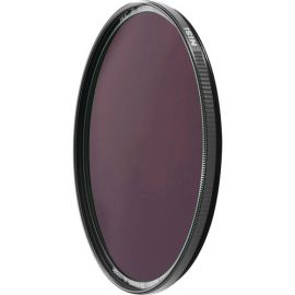NISI 67MM PRO 15 STOP ND FILTER