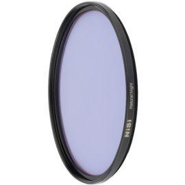 NiSi 72mm Natural Night Filter