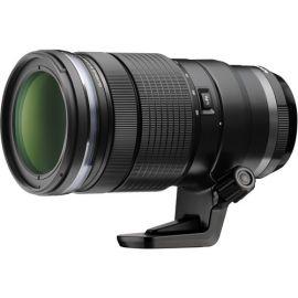Olympus M.Zuiko 40-150mm f2.8 PRO Lens - Black