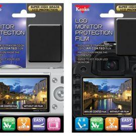 Kenko LCD Protector for Nikon D500