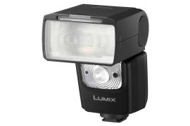Panasonic Lumix DMW-FL580L External Flash