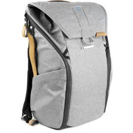 Peak Design - Everyday Backpack 20L - Ash