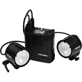 Profoto - B2 250 AirTTL location kit