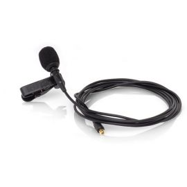 RODE Omnidirectional Lavalier/lapel microphone