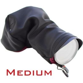 Peak Design Shell - Medium