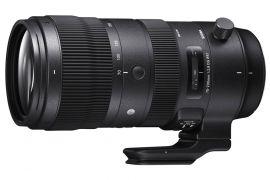 Sigma 70-200mm F2.8 DG OS HSM Sport - Canon EF Mount