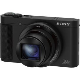 Sony Cyber-shot DSC-HX80 Digital Camera
