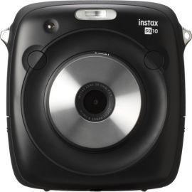 Fujifilim Instax SQ10 Camera