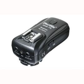 Phottix Strato TTL Flash Trigger for Nikon (Rx Only)