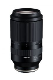 Tamron 70-180mm F/2.8 Di III VXD for Sony FE