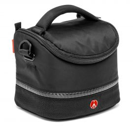 MANFROTTO ADVANCED SHOULDER BAG II - MB MA-SB-2