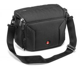 MANFROTTO PRO SHOULDER BAG 10 - MP-SB-10BB