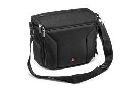 Manfrotto Pro Shoulder Bag 20 MP-SB-20BB