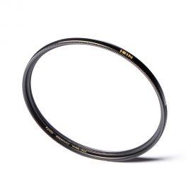 NiSi 82mm PRO UV Filter