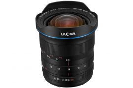 LAOWA 10-18MM f/4.5-5.6  for SONY FE