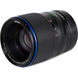 Laowa 105mm f/2 STF Lens - Pentax K