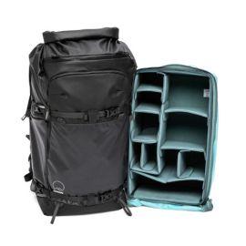 Shimoda Action X70 Backpacks