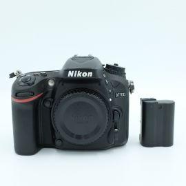 Nikon D7100 DSLR Camera - Preowned