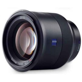 Zeiss Batis 1.8/85mm for E Mount