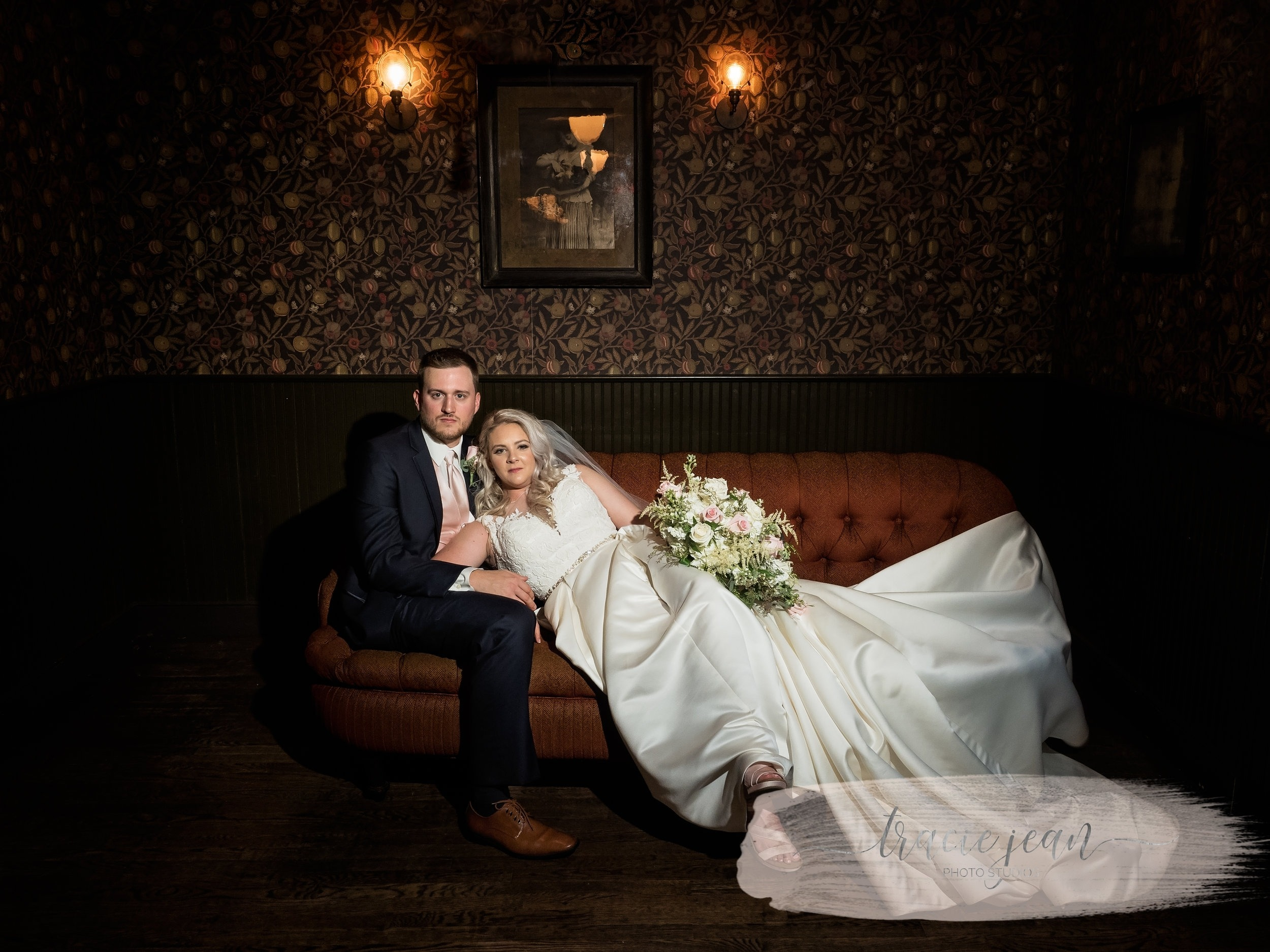 5 Reasons Why the Profoto A1 is the Perfect Solution for Wedding & Portrait Photographers